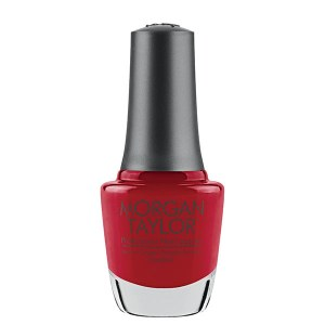 MT Lacquer Pretty Woman 15ml