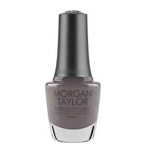 MT Lacquer Dress Code 15ml