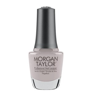 MT Lacquer Birthday Suit 15ml