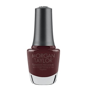 MT Lacquer A Little Naught15ml