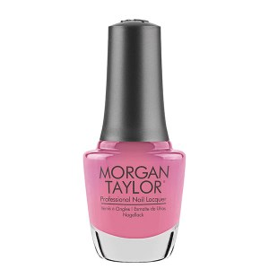 MT Lacquer Rosey Cheeks 15ml