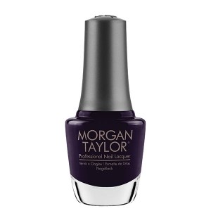 MT Lacquer A Kiss In Dark 15ml