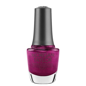 MT Lacquer All DayAll Nigh15ml