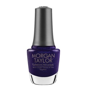 MT Lacquer A Starry Sight 15ml