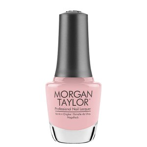 MT Lacquer Call Blush 15ml D