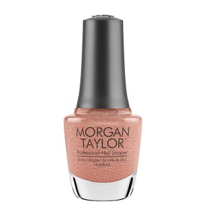 MT Lacquer Copper Dream 15ml