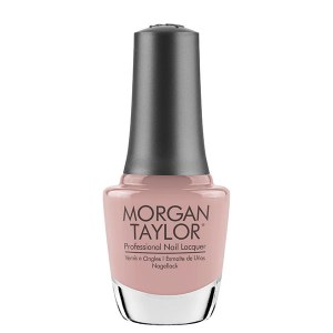 MT Lacquer Dance & Romance15ml