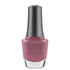 MT Lacquer Goin Vouge 15ml D