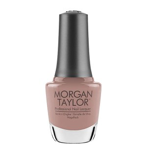 MT Lacquer I Speak Chic 15ml D