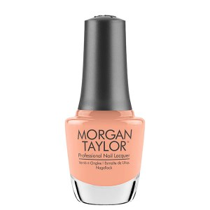 MT Lacquer Its My Moment15ml