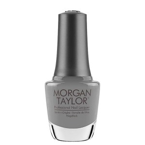 MT Lacquer Let There Moon15ml