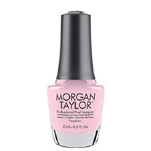 MT Lacquer Once Upon Mani 15ml