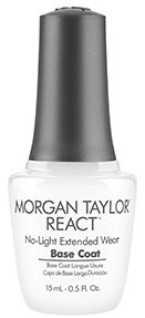 MT Lacquer Base Coat 15ml