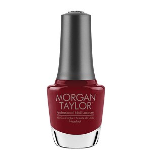 MT Lacquer See U In Dreams15ml