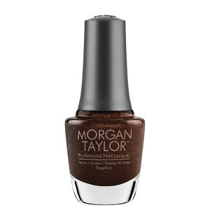 MT Lacquer Shooting Star 15ml