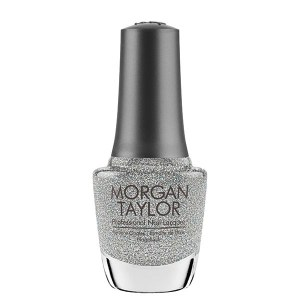 MT Lacquer Sprinkle Twinkle Di