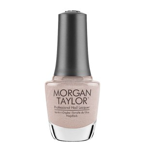 MT Lacquer Tell Her Stell 15ml