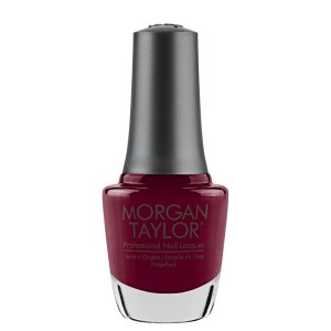 MT Lacquer Berry Perfect 15ml