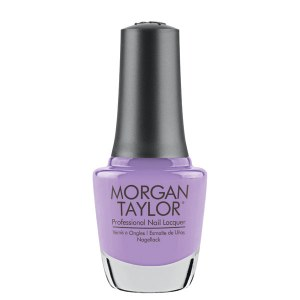 MT Lacquer PS I Love You 15ml