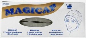 Denman Magicap Disp 12pk