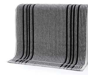 Majestic Blackjack Towels 12pk