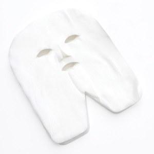 Majestic Facial Mask Absorbent