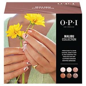 OPI Malibu GC Add OnKit#1