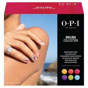 OPI Malibu GC Add OnKit#2