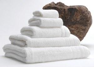 Majestic Manicure Towel 12pk W