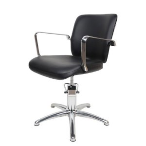 CO Martinique Chair Blk