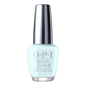OPI IS Mexico City Move-Ltd