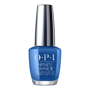OPI IS Mi Casa Es Blue Ltd