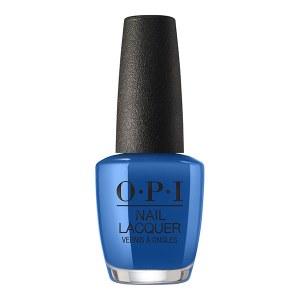 Lacquer-Mi Casa Es Blue Ltd