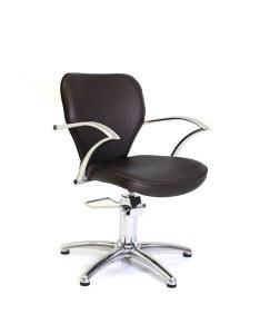 Rem Miranda Hyd Chair Col