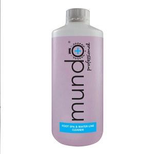 Mundo Foot Spa Disinfectant 1L