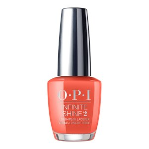 OPI IS My Chihuahua Dosent Ltd