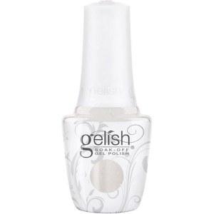 Gelish No Limits 15ml