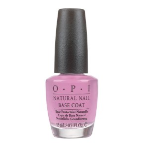OPI Base Coat -15ml