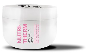 Tahe Nutritherm Mask 300ml