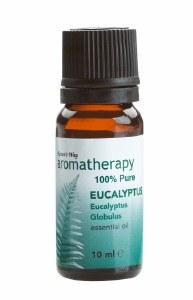 NW Eucalyptus 10ml