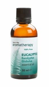 NW Eucalyptus 50ml