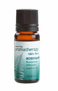 NW Rosemary 10ml