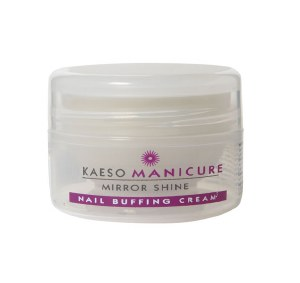 Kaeso Nail Buffing Cream 30ml