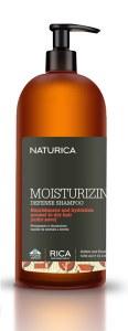 Naturica Moisture Shampoo 1Ltr