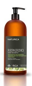 Naturica Repair Shampoo 1L