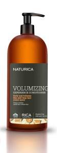 Naturica Volume Conditioner 1L