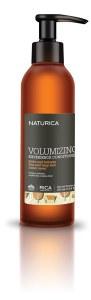 Naturica Volume Cond 200ml