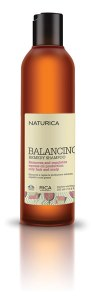 Naturica Balance Shampoo 250ml