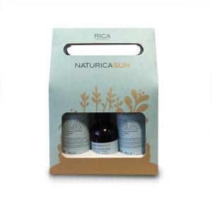 Naturica Sun Kit