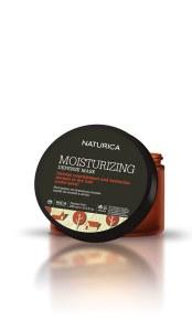 Naturica Moisture Mask 250ml